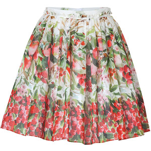 flower_valentino_skirt
