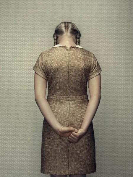 keyhole-3-2012-erwin-olaf