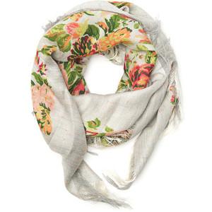 stella scarf
