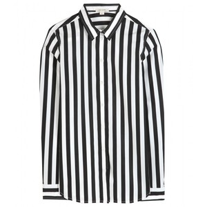 stripes_blouse_Marc Jacobs