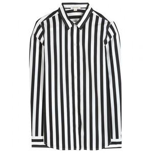 stripes_blouse_Marc Jacobs