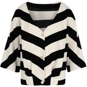 stripes_blouse_veronique