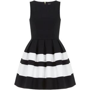 stripes_dress_dorothy