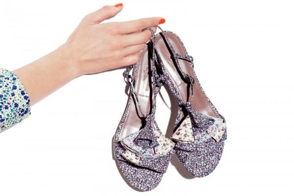 tabitha-simmons-for-jcrew-sandals