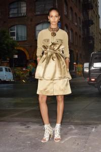 Givenchy_021