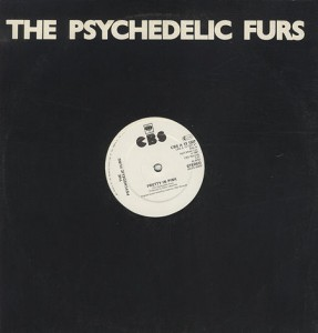 Psychedelic-Furs-Pretty-In-Pink-15196