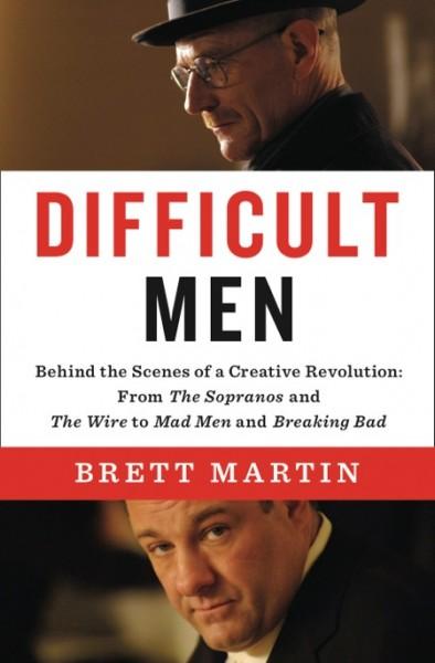 brett_Martin_bookdifficultmen