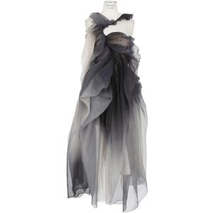 dress_Yiqing