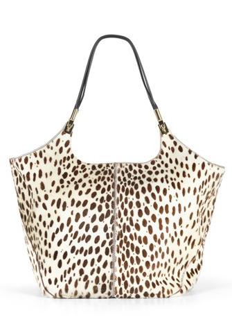 elizabeth-james-cheetah bag