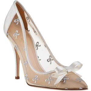 heels_kate spade