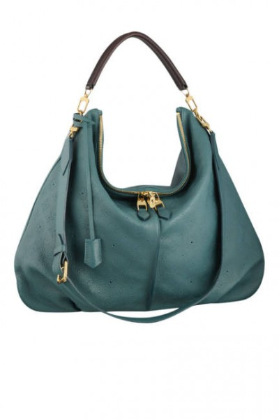 louis-vuitton-teal-selene-bag