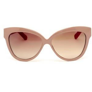 pInk_Linda Farrow glasses