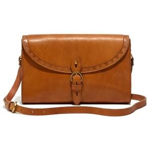 pink_madewell bag