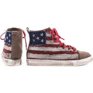 stars and stripes_penny sue shoe