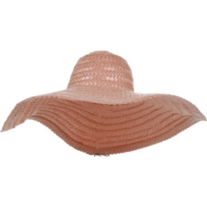 sun_marc jacobs hat