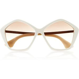 sun_mui mui glasses