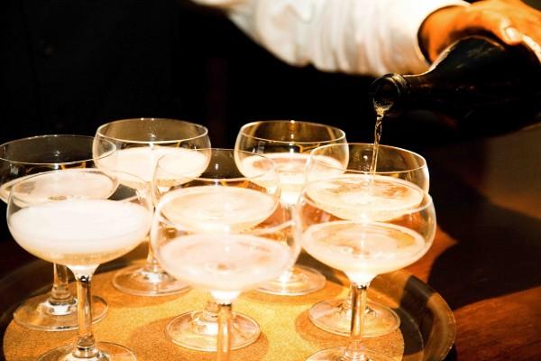 Champagne&Heels_3Yr-83