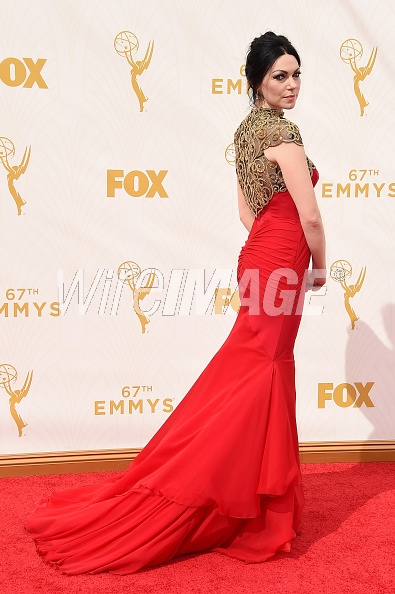 LAura_prepon_emmys_2015