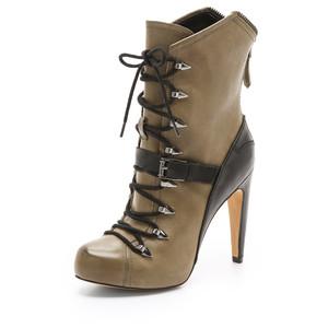 boots sam edeleman