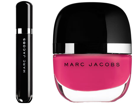 marc-jacobs-makeup