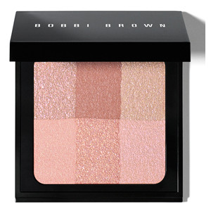 naked bobbi brown