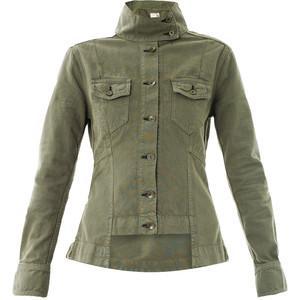 raga nd bone army jacket