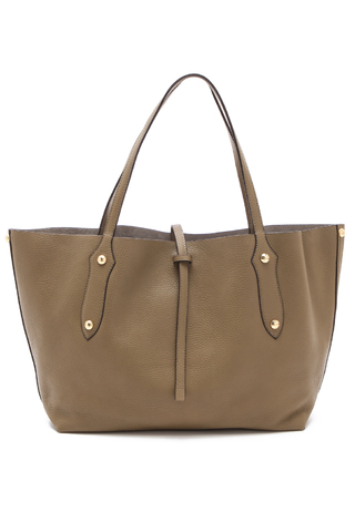 annabel ingall tote