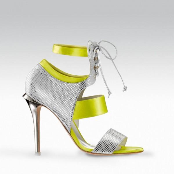 gio heel
