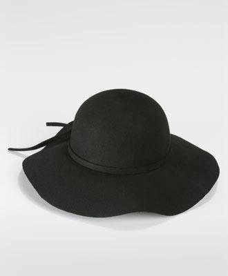 levis hat