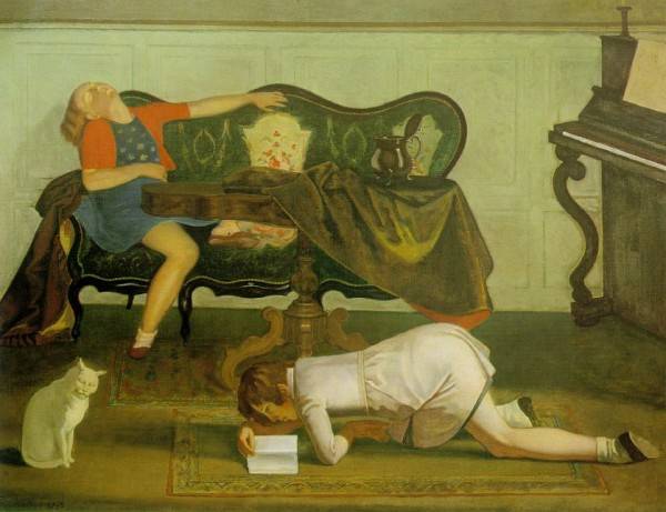 Balthus_drawing-room-1942