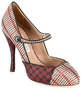 Plaid_tabitha-simmons-saks-fifth-avenue-pumps-hope-daisy-tweed-mary-jane-pumps