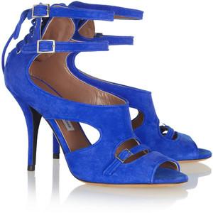 blue_Tabitha Simmons
