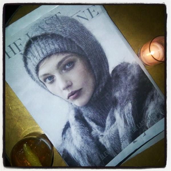 last mag