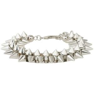 under bracelet armani