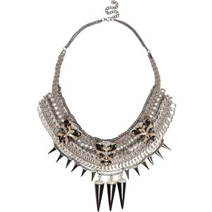 under_necklace _ river island