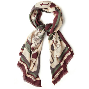 under_scarf_modcloth