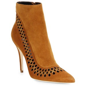 brian atwood boots