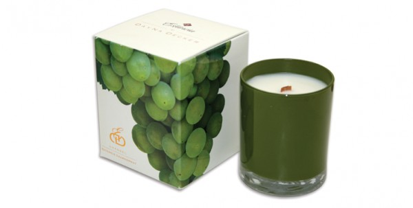 Estancia-Chardonnay-Candle-by-Dayna-Decker-44-DayNaDecker.com_