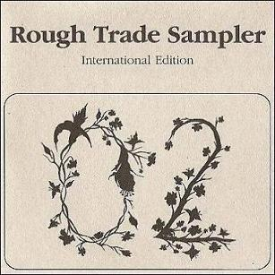 Rough_Trade_Sampler