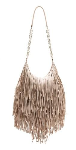 de luca shoulder bag