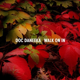doc daneeka walk on in