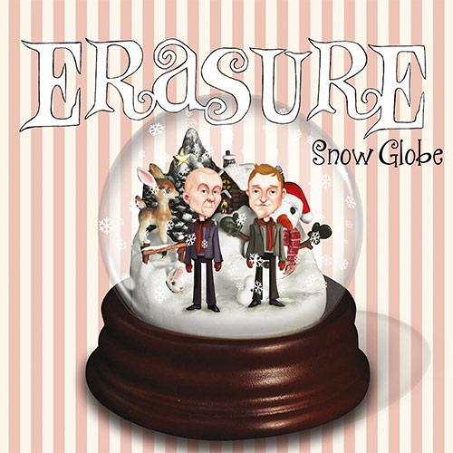erasure-snowglobe-album