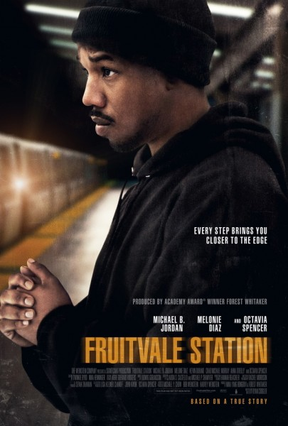 fruitvale_dvd