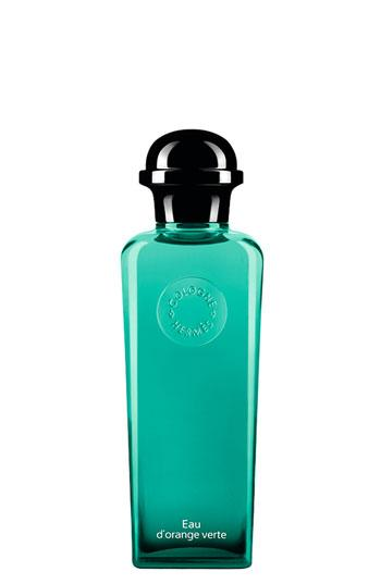 hermes spray