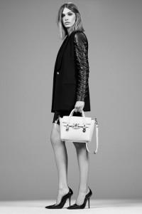 Versace_013_