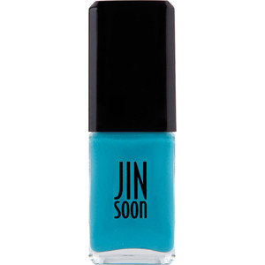 blue jin soon