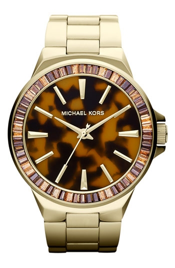 kors watch