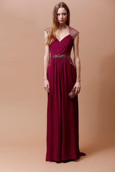 Badgley_Mischka_012