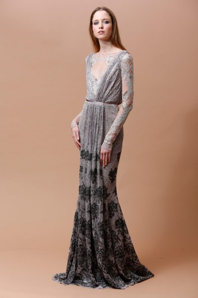 Badgley_Mischka_023