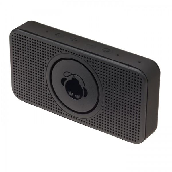 Boomphone speaker